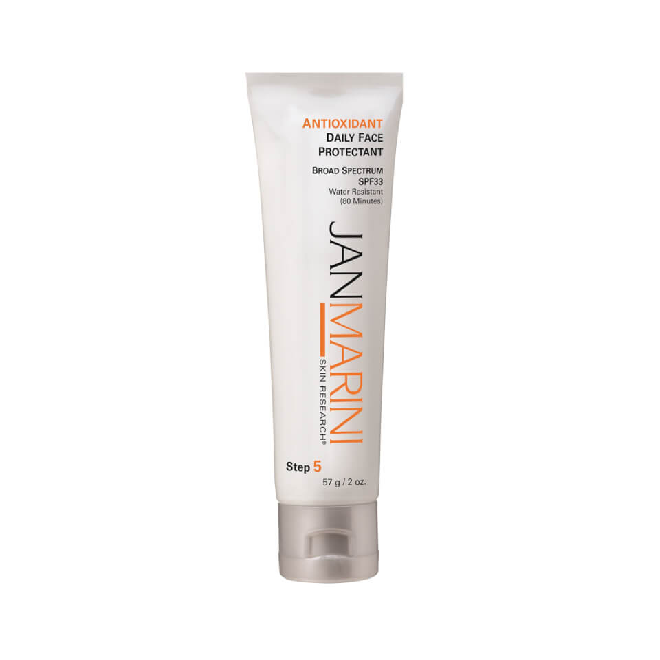 Jan Marini Antioxidant Daily Face Protectant SPF 33 ShopFest Money Saver