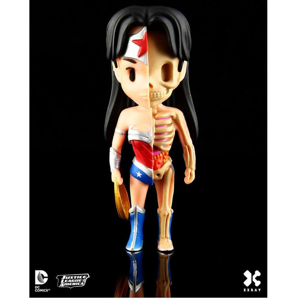 dc-comics-xxray-figure-wave-1-wonder-woman-10-cm