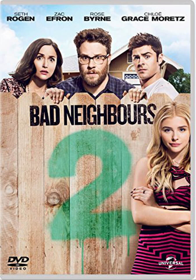 bad-neighbours-2-includes-ultraviolet-copy