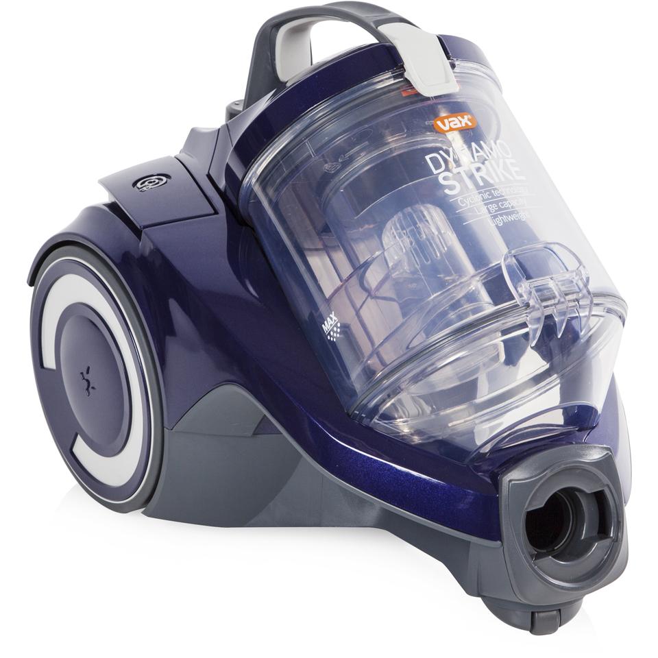 vax-c85d2be-bagless-vacuum-cleaner