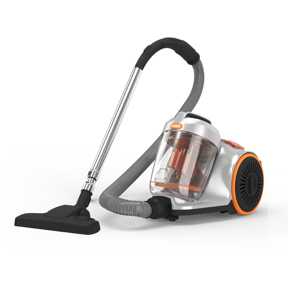 vax-c85p5be-power-5-pet-cylinder-vacuum-cleaner