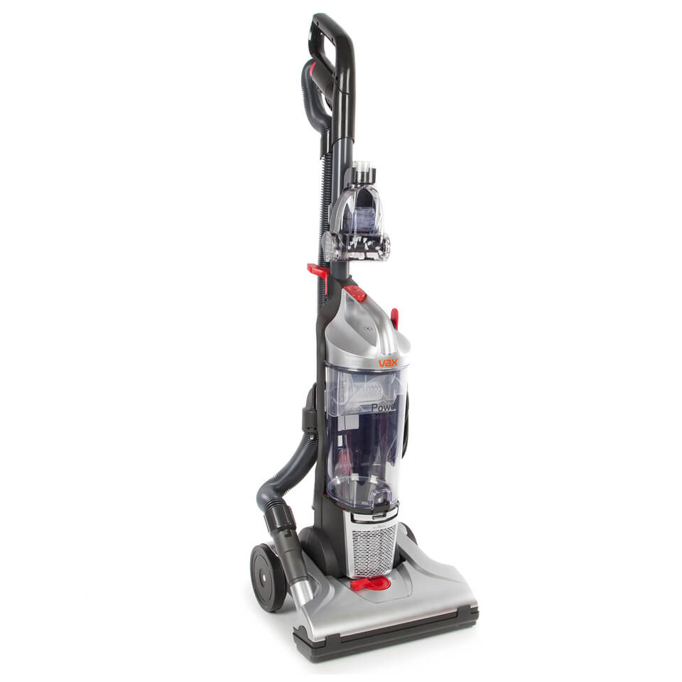 vax-u84m1te-bagless-upright-vacuum