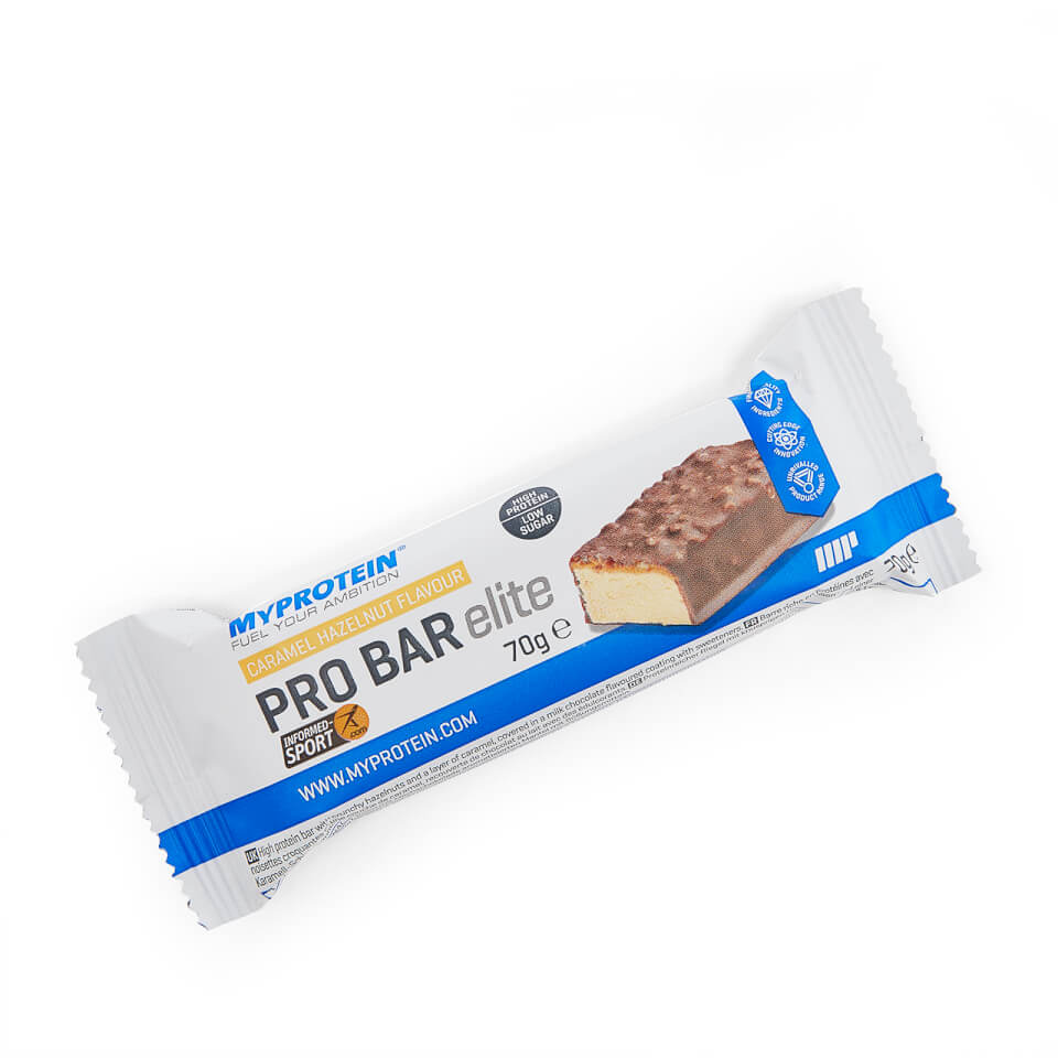 pro-bar-elite-dark-chocolate-berry-sample-70g
