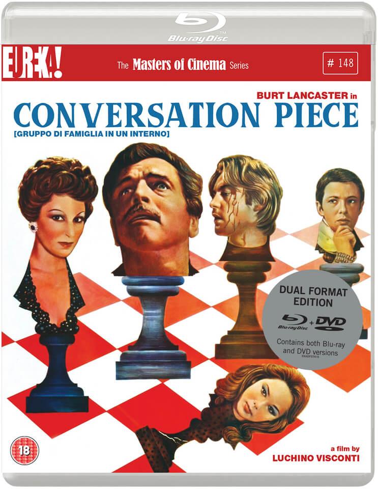 conversation-piece
