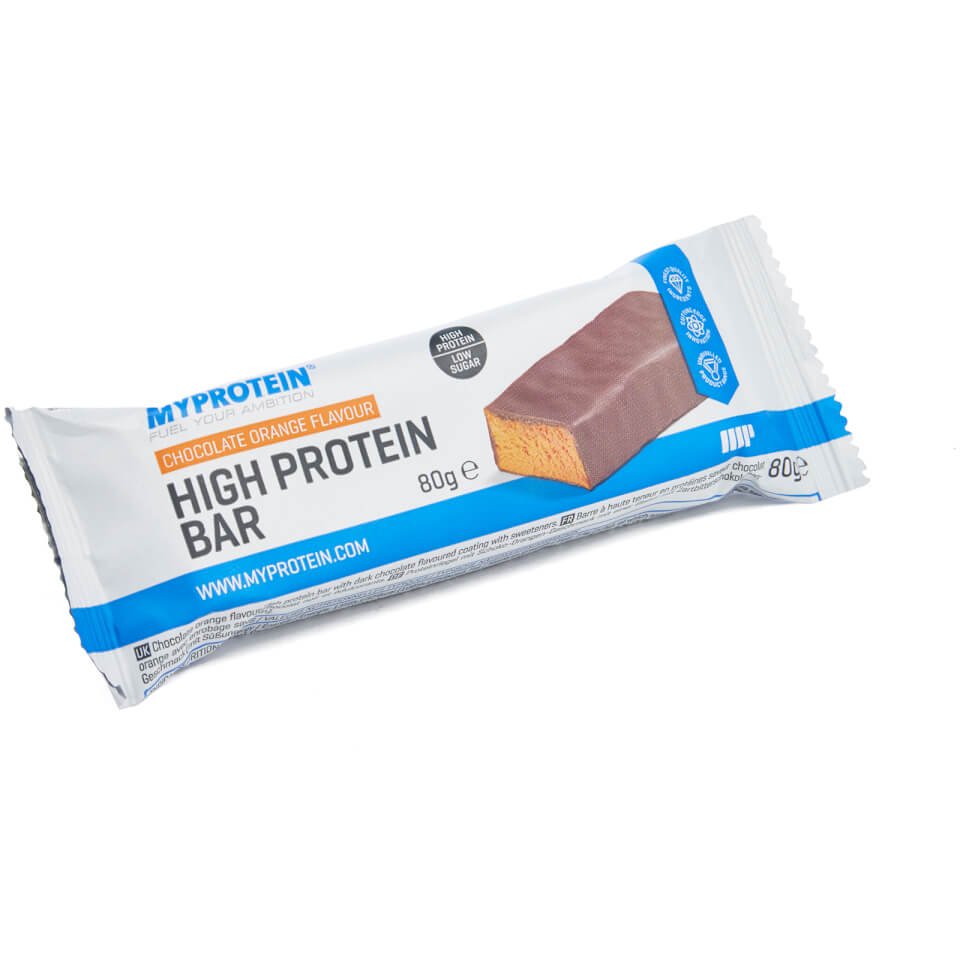 high-protein-bar-sample-80g-box-chocolate-mint