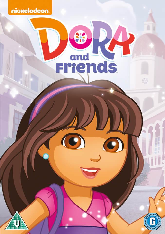 dora-the-explorer-dora-friends-big-face-edition