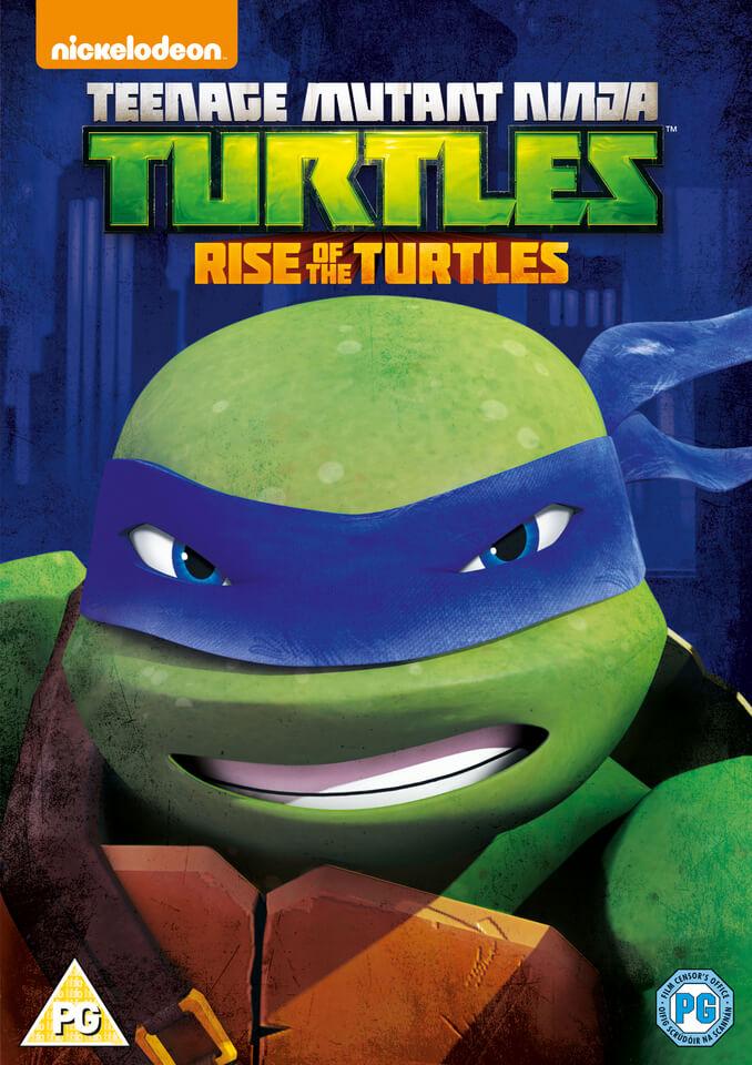 teenage-mutant-ninja-turtles-season-1-volume-1-rise-of-the-turtles-big-face-edition