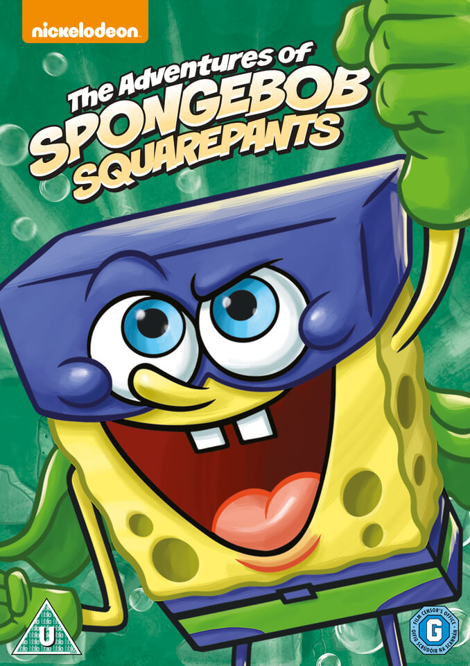 sponge-bob-adventures-of-sponge-bob-squarepants-big-face-edition