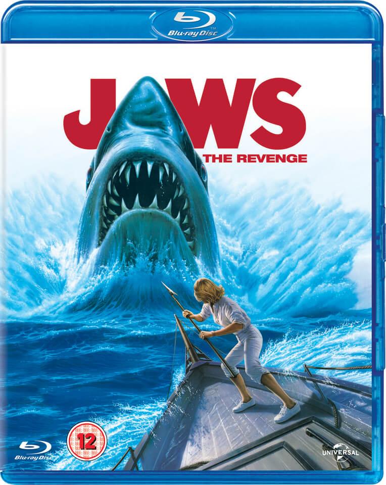 jaws-the-revenge