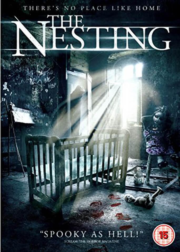 the-nesting
