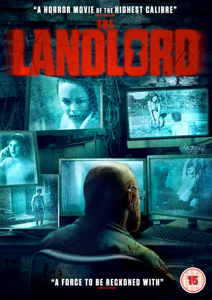 the-landlord