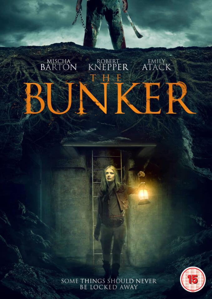 the-bunker