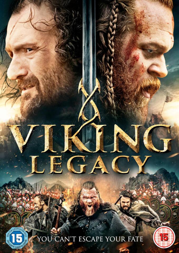 viking-legacy