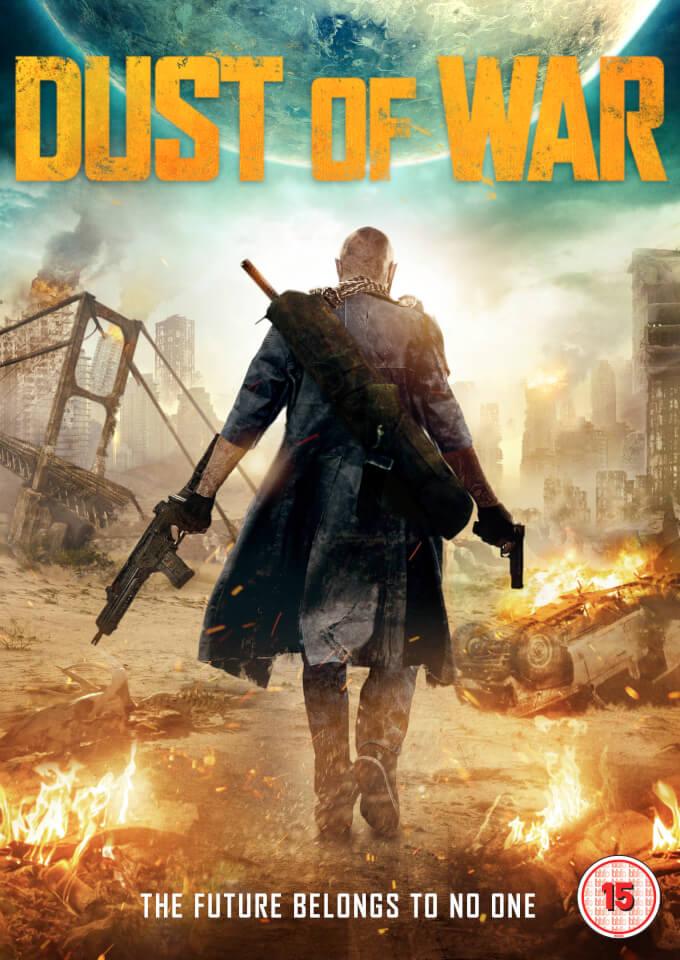 dust-of-war