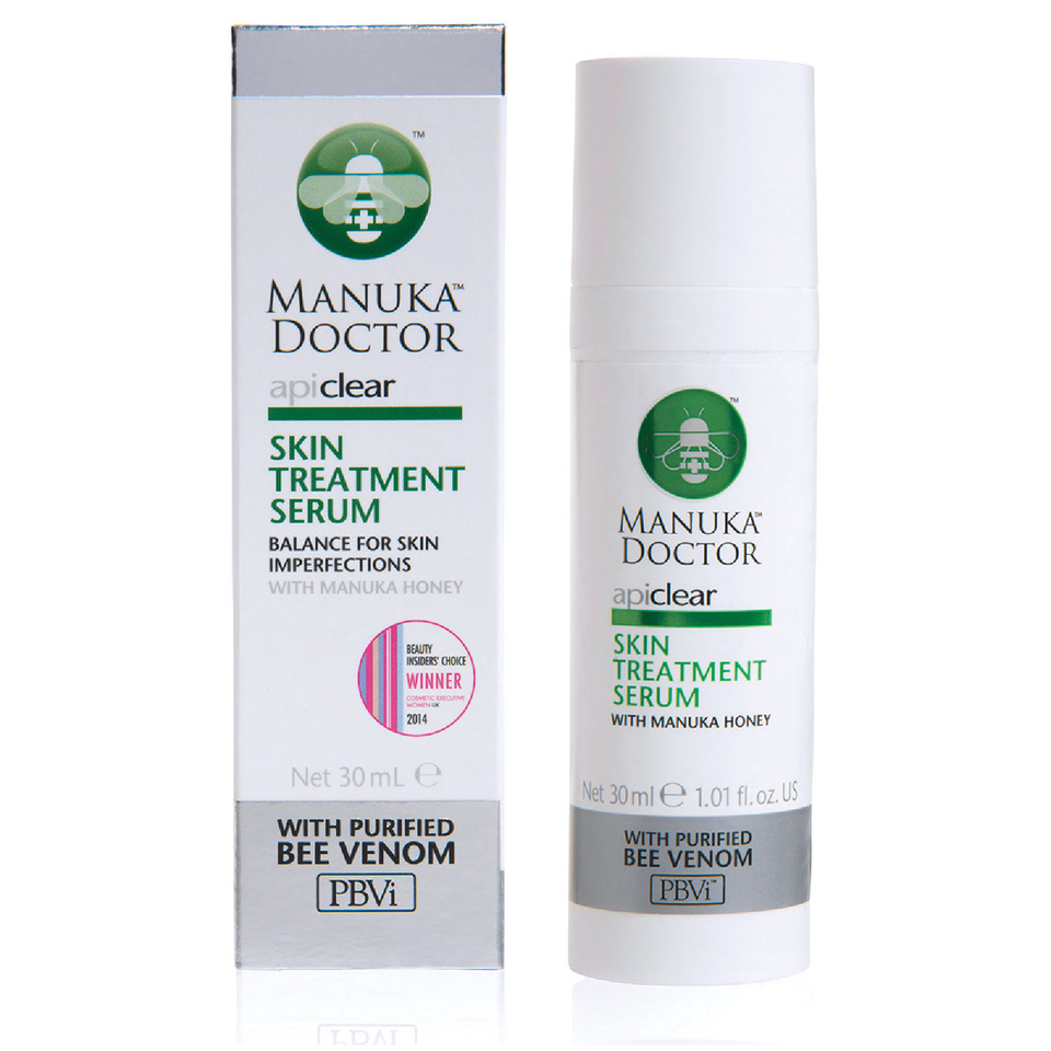 manuka-doctor-apiclear-skin-treatment-serum-30ml