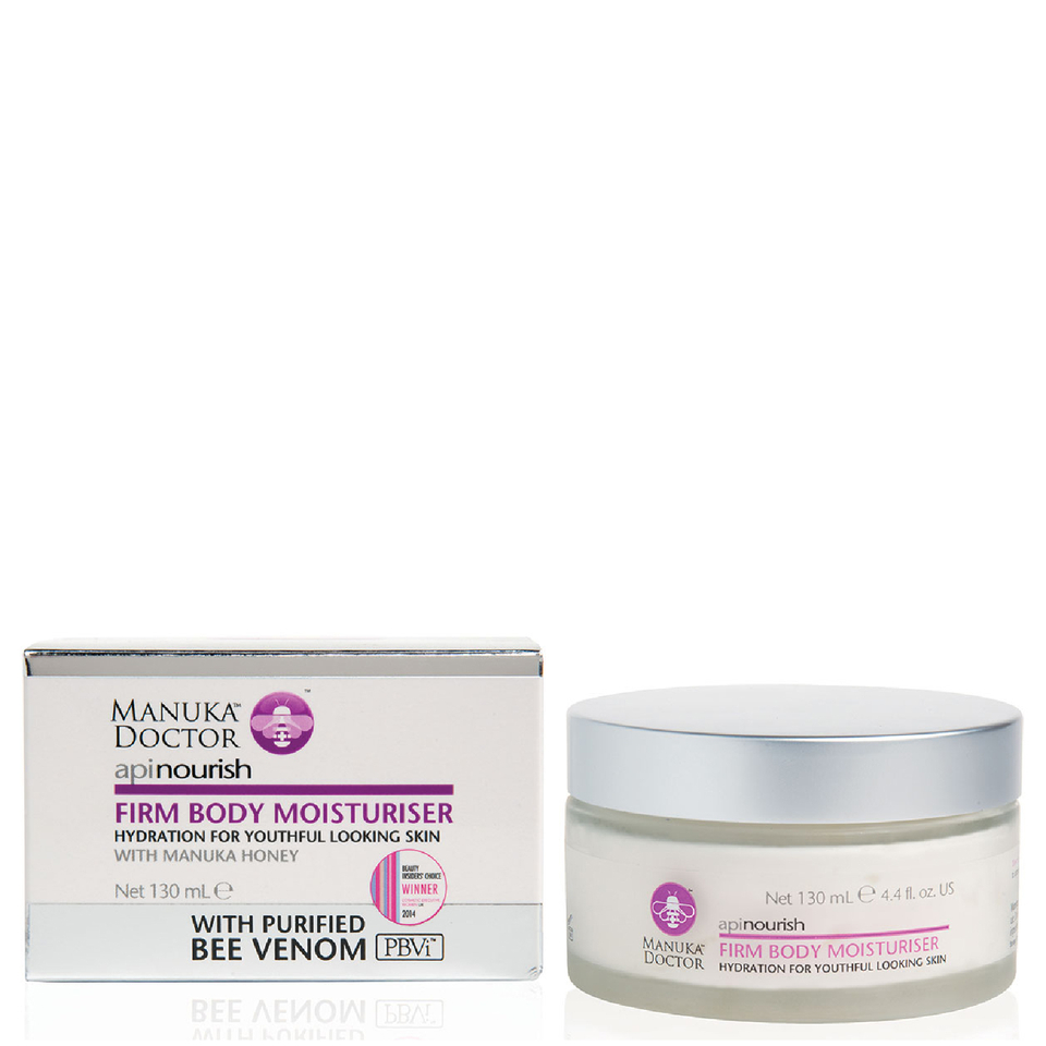 manuka-doctor-apinourish-firm-body-moisturiser-130ml