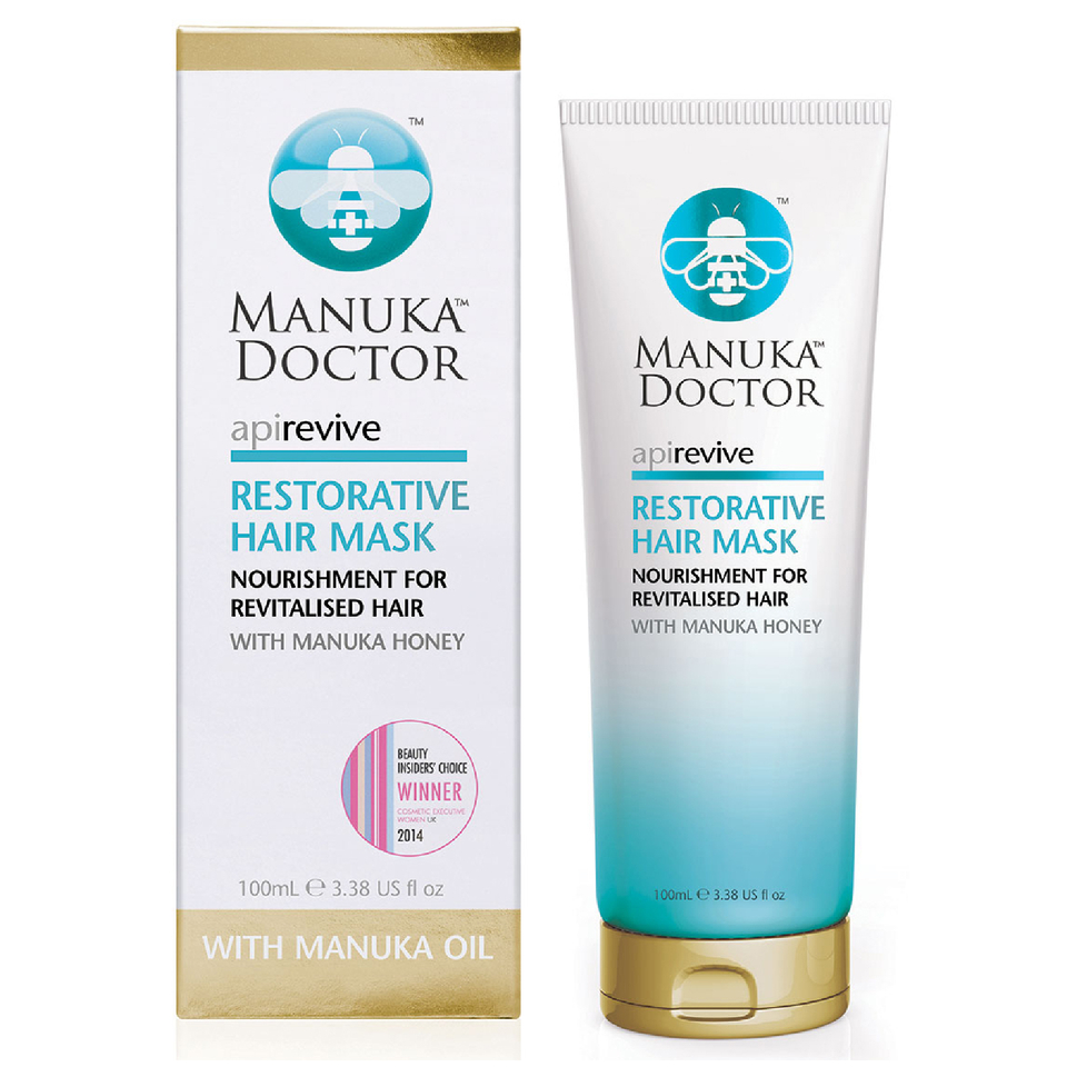 manuka-doctor-apirevive-restorative-hair-mask-100ml