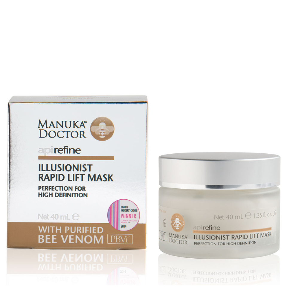 manuka-doctor-apirefine-illusionist-rapid-lift-mask-40ml