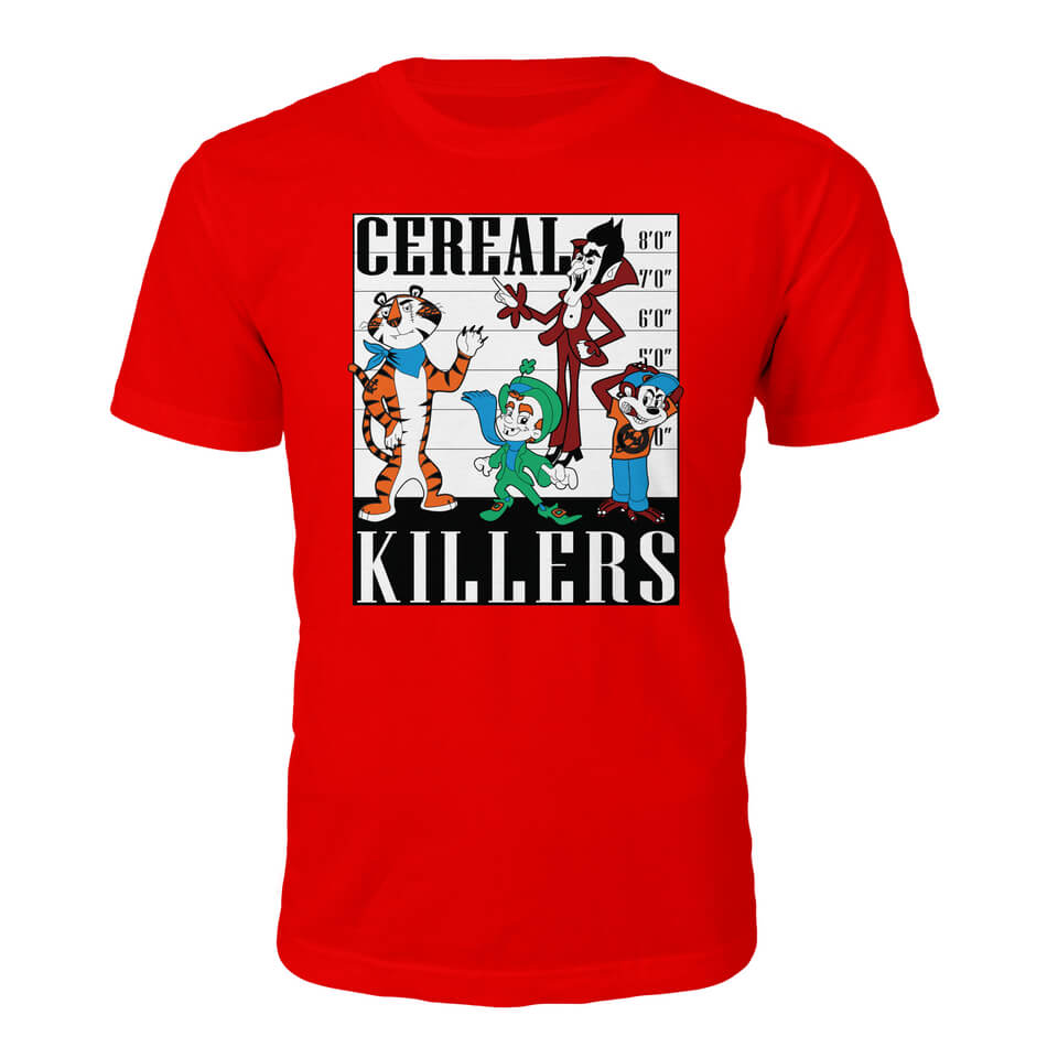 tee-junkie-men-cereal-killers-t-shirt-red-s