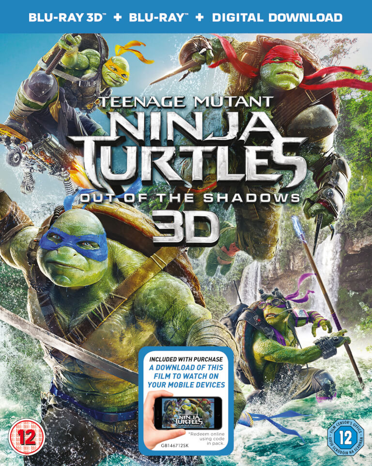 teenage-mutant-ninja-turtles-out-of-the-shadows-3d-includes-2d-version