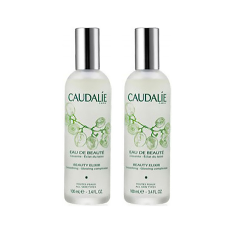 caudalie-beauty-elixir-duo-worth-98