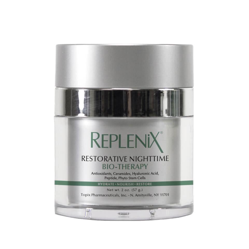 Replenix Restorative Nighttime Bio-Therapy