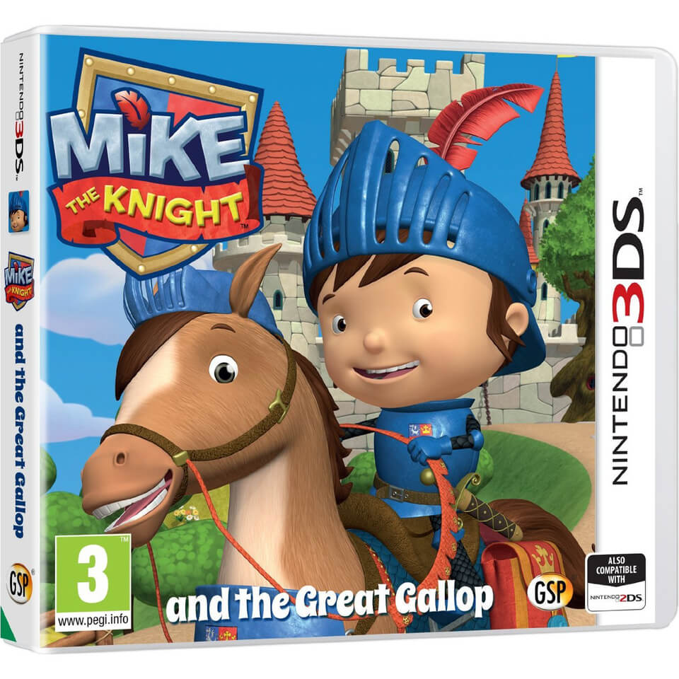 mike-the-knight-the-great-gallop