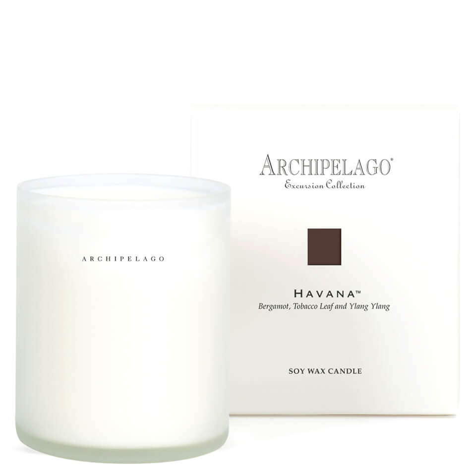 archipelago-botanicals-excursion-collection-soy-wax-candle-havana