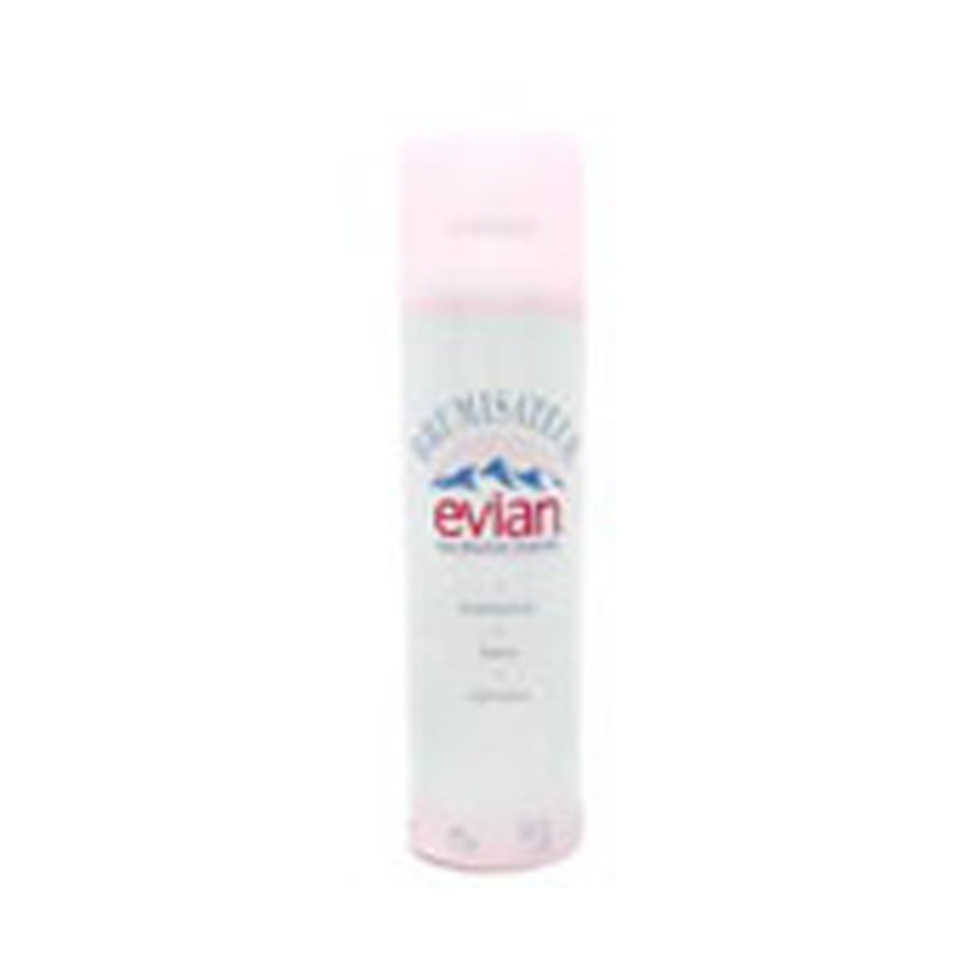Upc 079298300086 Evian Spray Brumisateur Natural Mineral Water Facial 300 Ml Product Image For