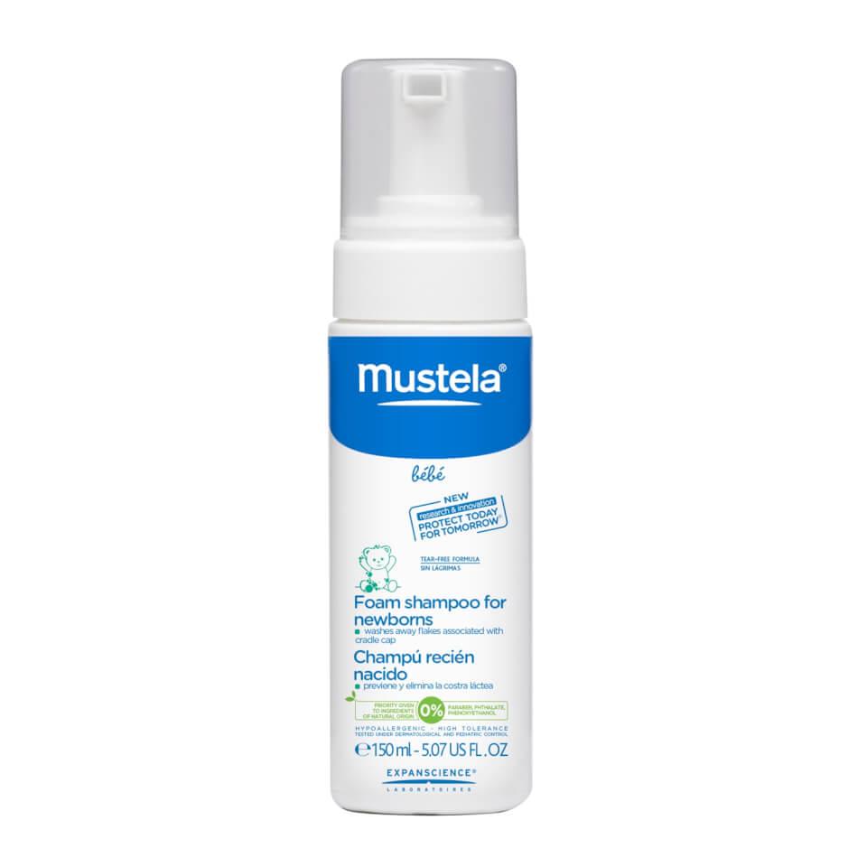 Crusty Scalp - Treatments & Shampoos - SkinStore