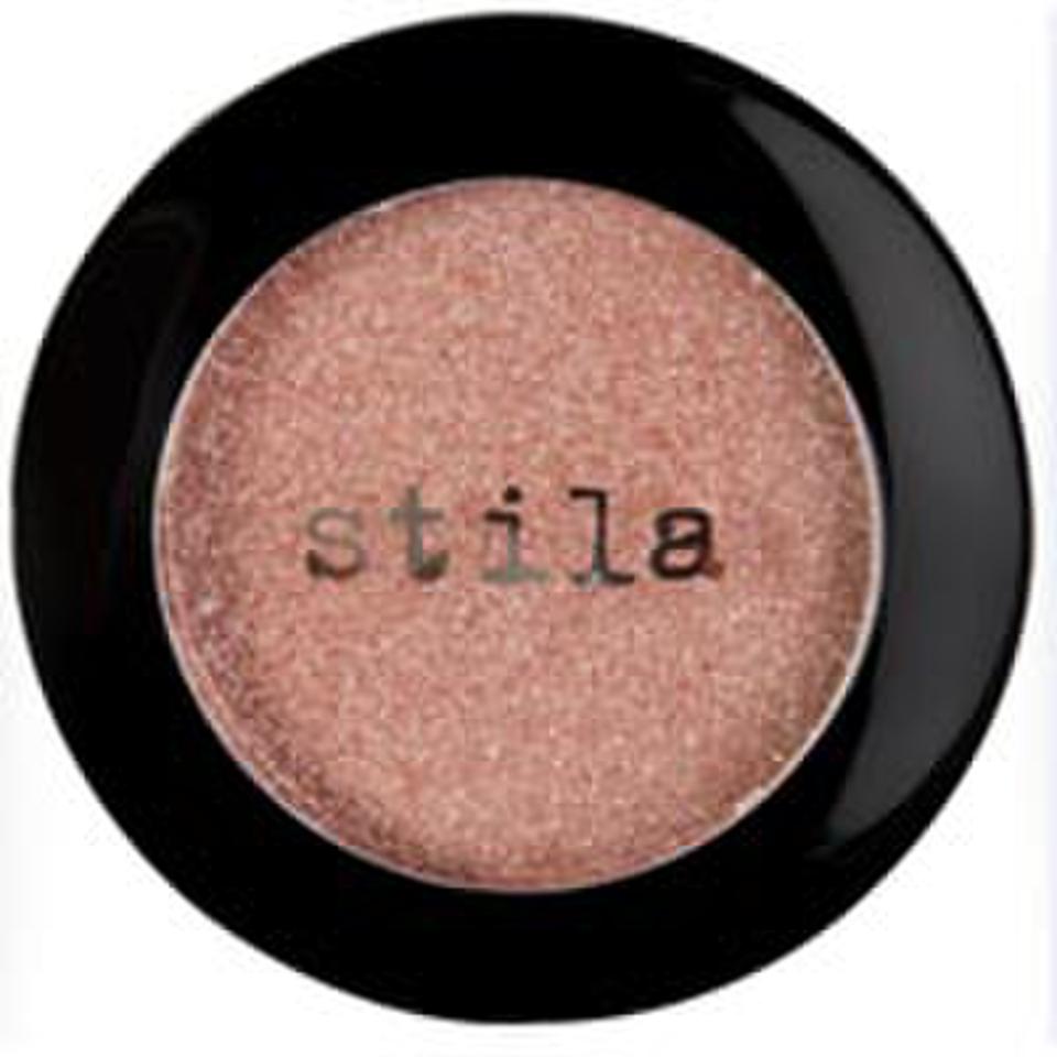 Stila Jewel Eye Shadow Golden Topaz Free Us Shipping