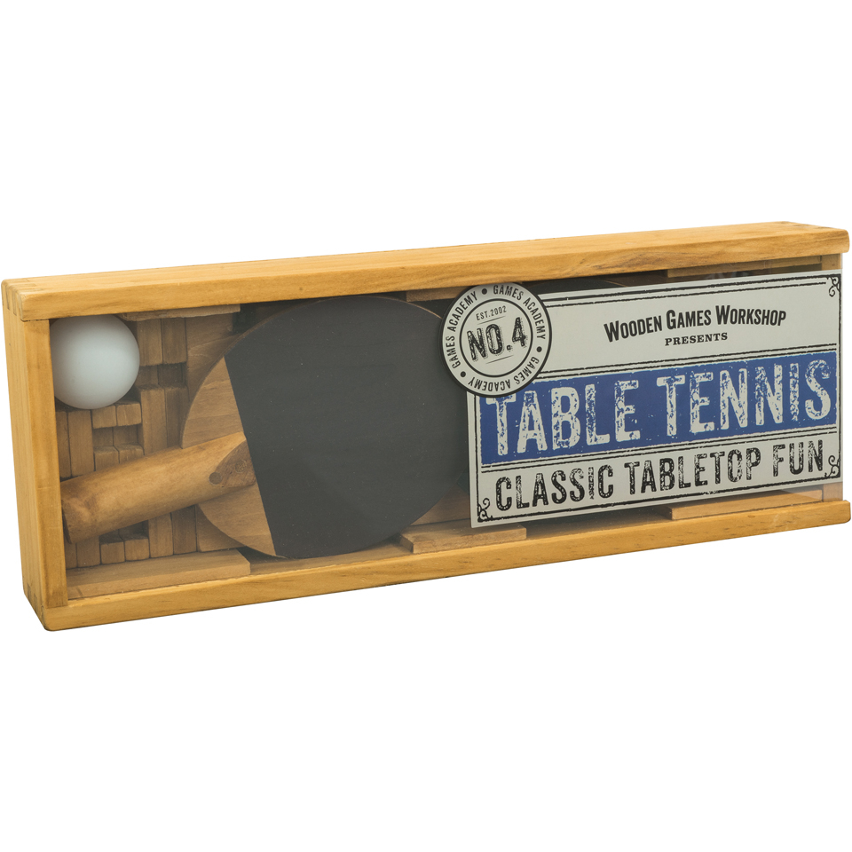 professor-puzzle-table-tennis