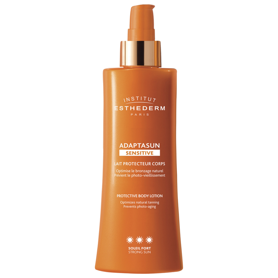 institut-esthederm-adaptasun-sensitive-skin-body-lotion-extreme-sun-150ml