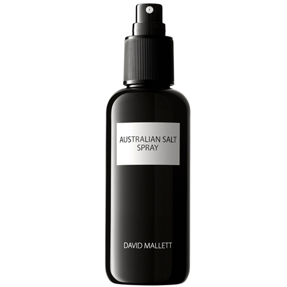 david-mallett-australian-salt-spray-150ml
