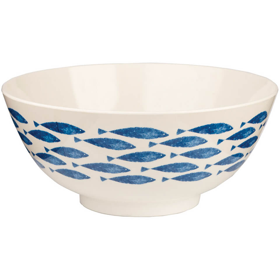 sieni-fishie-on-a-dishie-melamine-serving-bowl