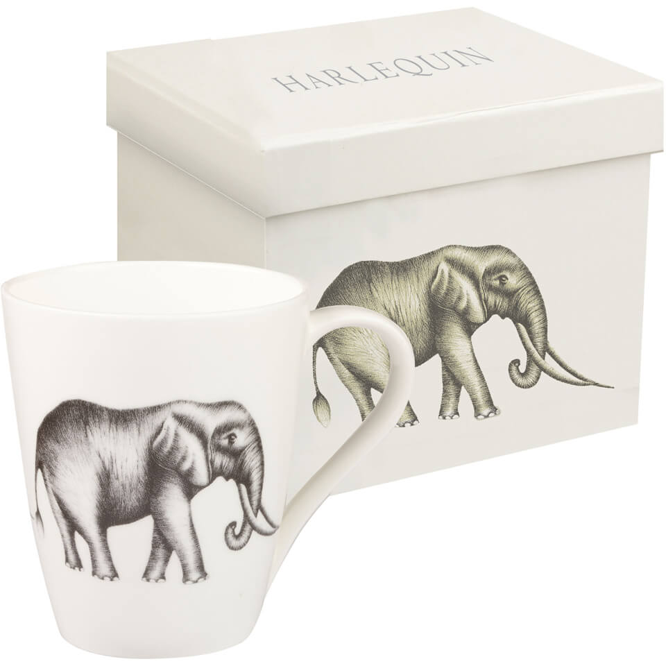harlequin-savanna-aspen-mug-gift-box-opal