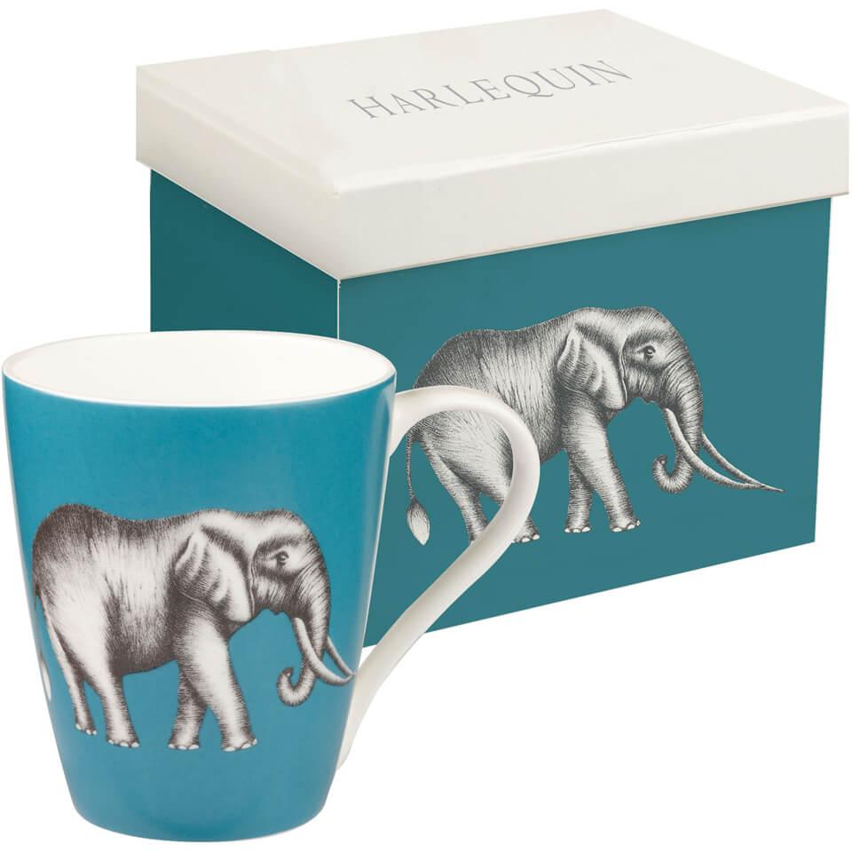 harlequin-savanna-aspen-mug-gift-box-lagoon