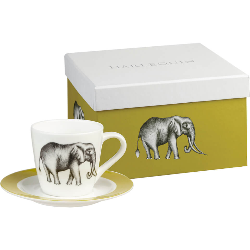 harlequin-savanna-espresso-cup-saucer-gift-box-set-of-4