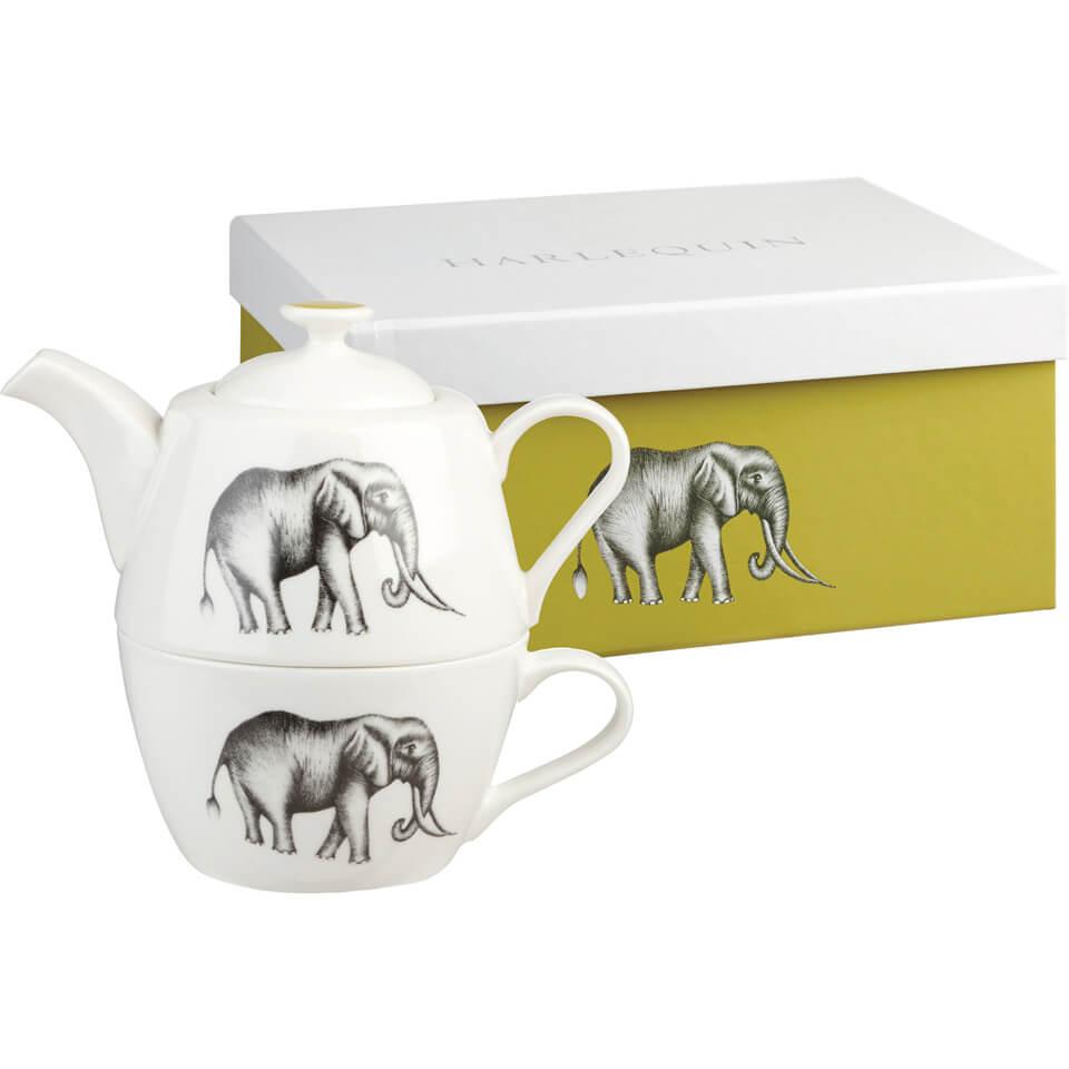 harlequin-savanna-tea-gift-box-for-one