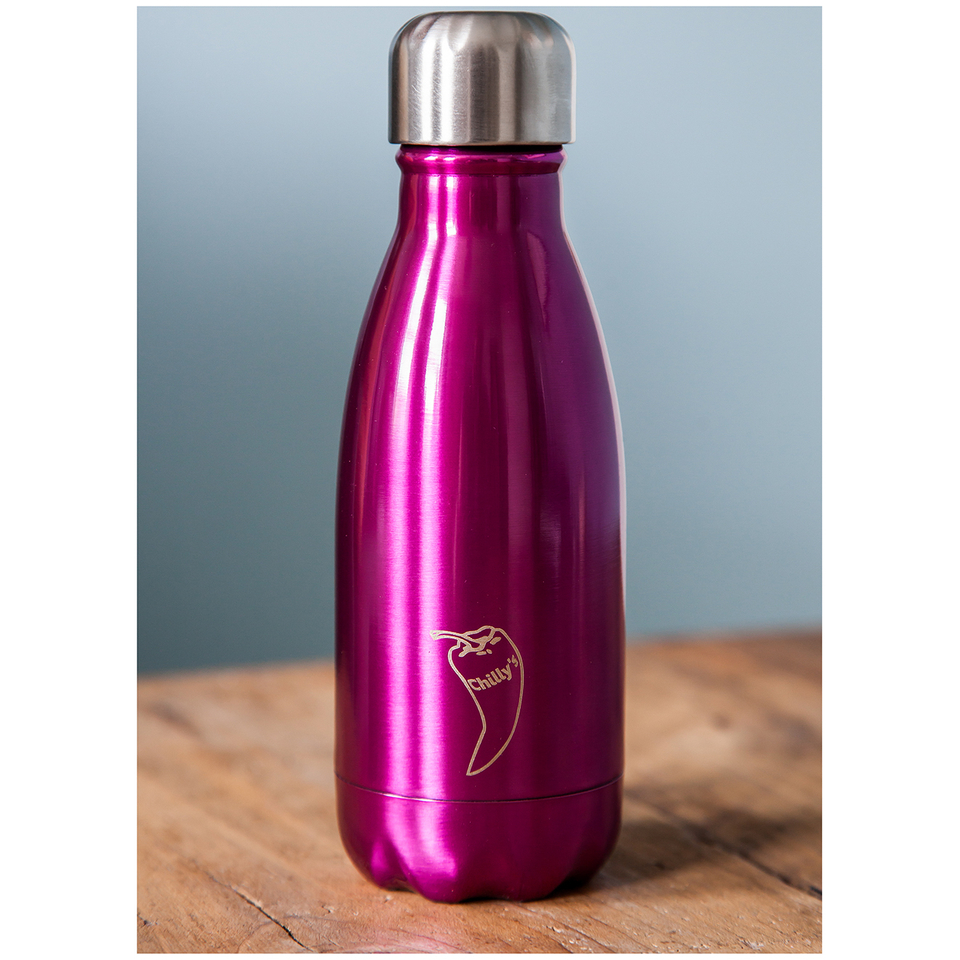 chilly-bottles-260ml-pink