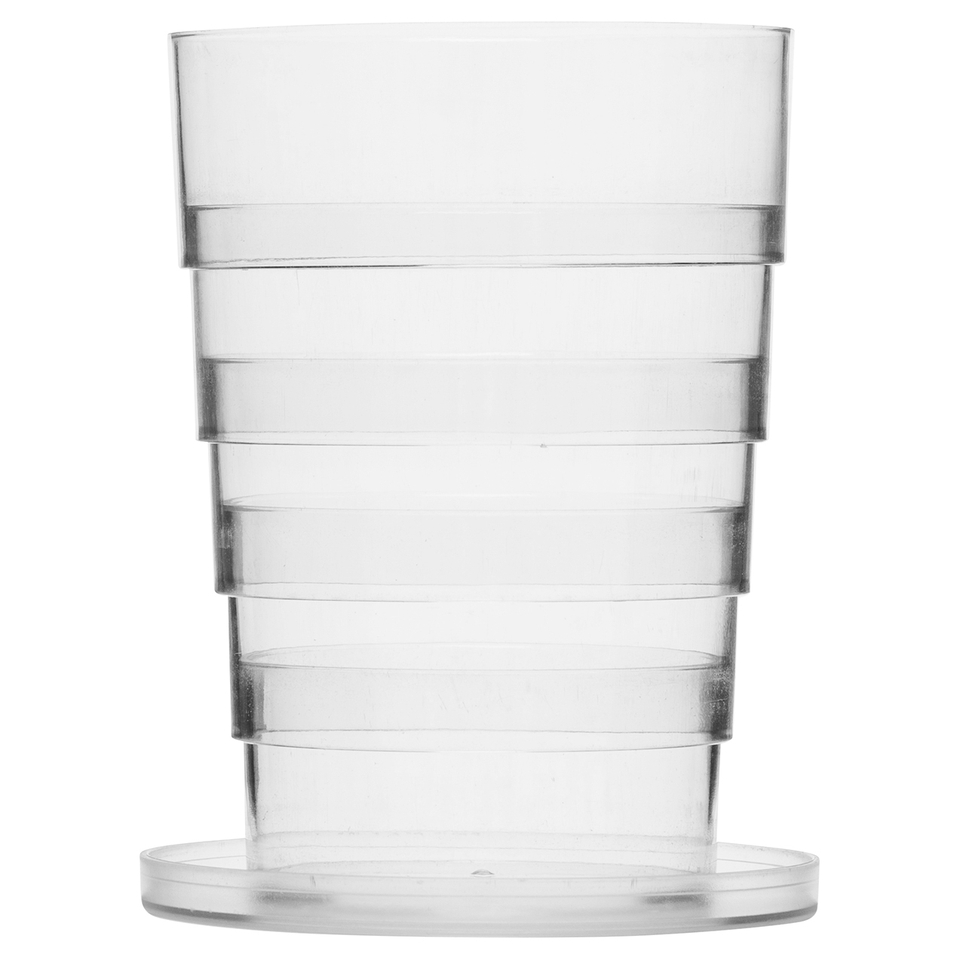 sagaform-collapsible-beer-glass-400ml