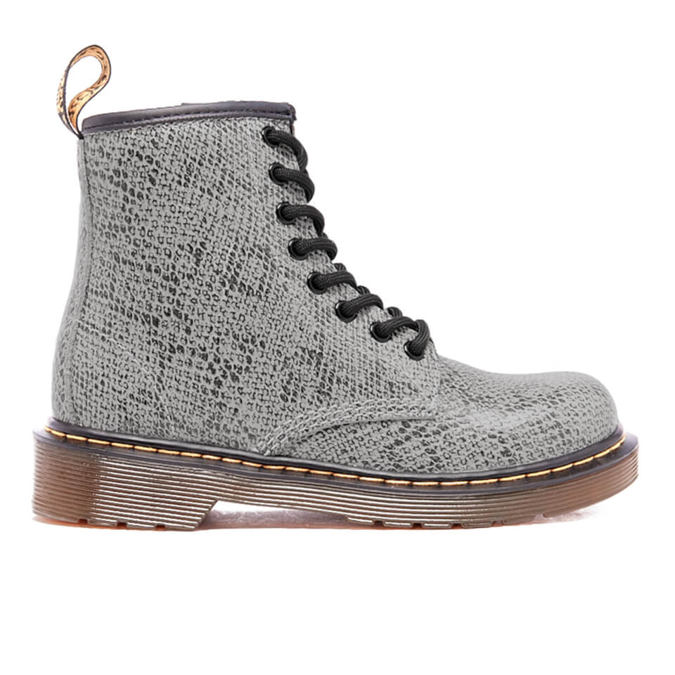 dr-martens-kids-delaney-asp-viper-lace-boots-light-grey-10-kids
