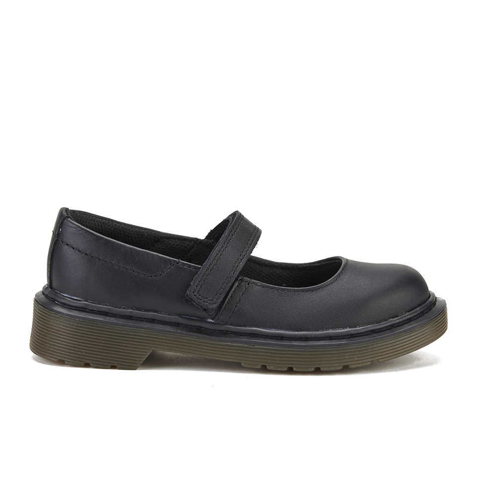 dr-martens-kids-maccy-leather-mary-jane-shoes-black-10-kids