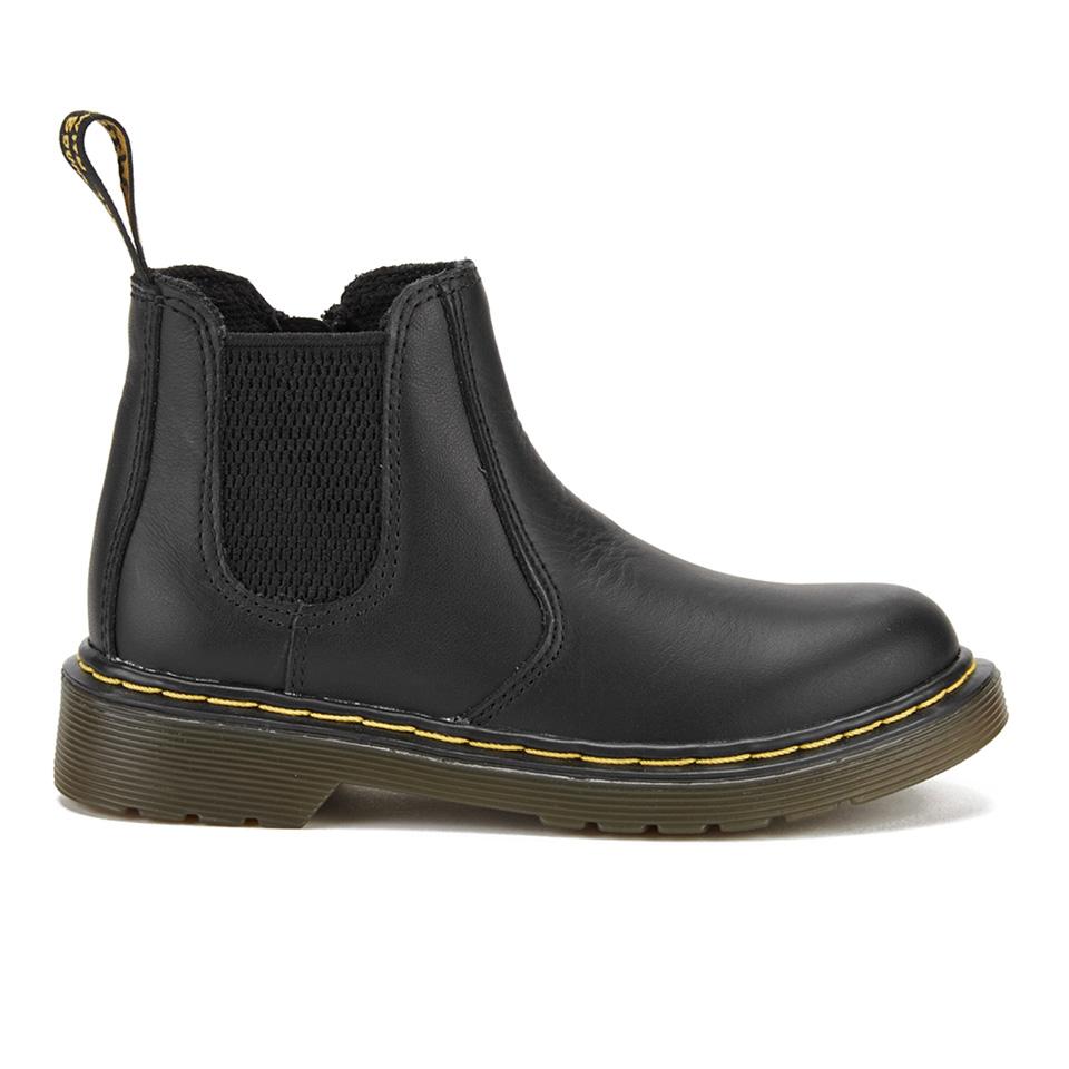 dr-martens-kids-banzai-leather-chelsea-boots-black-12-kids