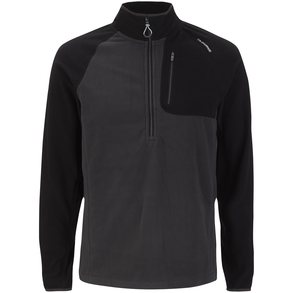craghoppers-men-salisbury-half-zip-fleece-black-pepper-s-black