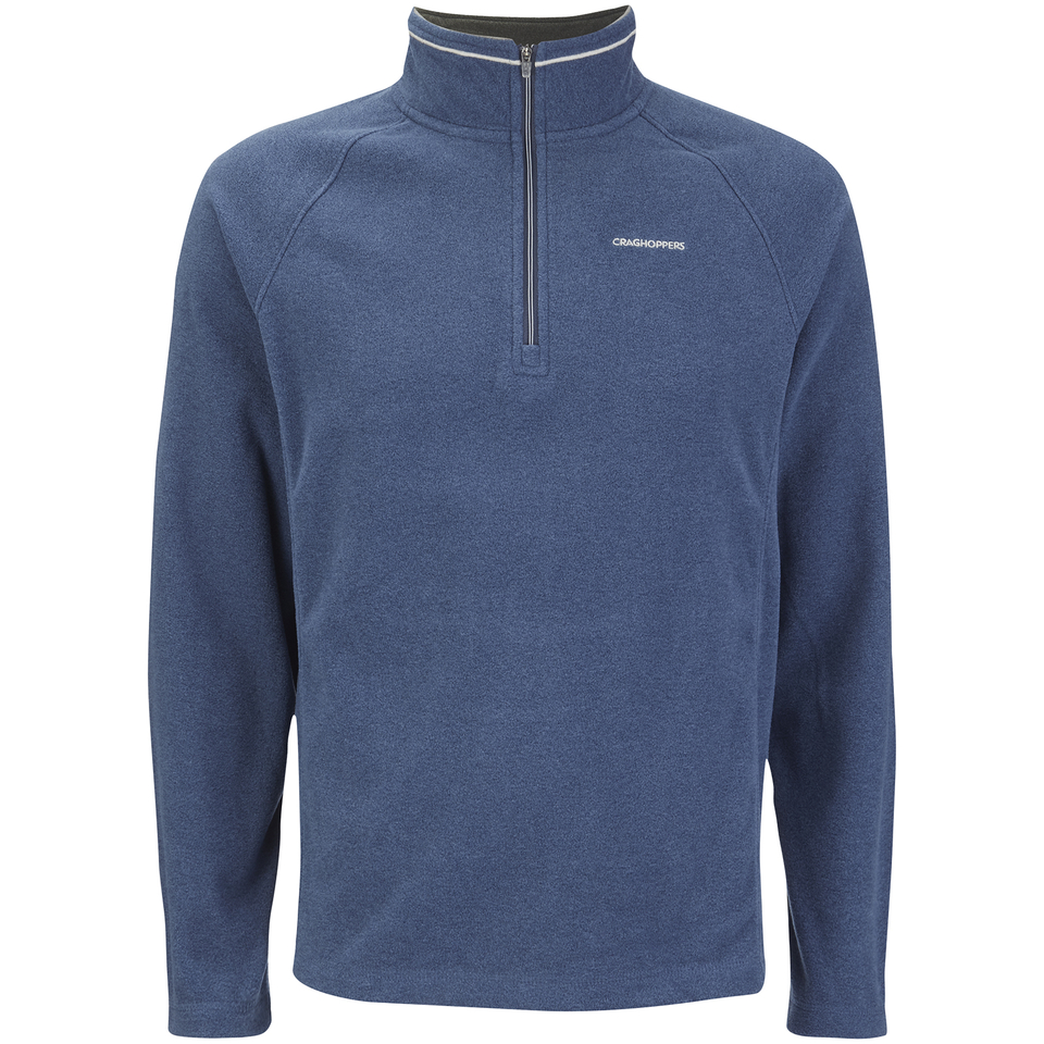 craghoppers-men-selby-half-zip-fleece-vintage-indigo-s-blue