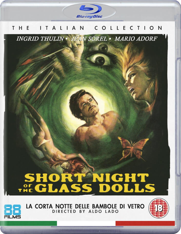 short-night-of-the-glass-dolls