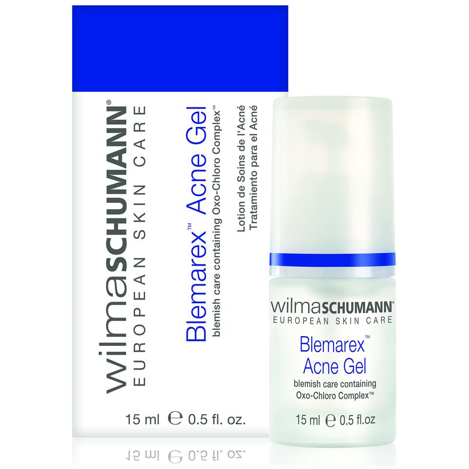 wilma-schumann-blemarex-acne-gel-15ml