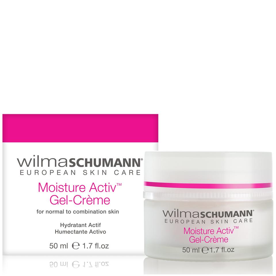 wilma-schumann-moisture-activ-gel-creme-50ml