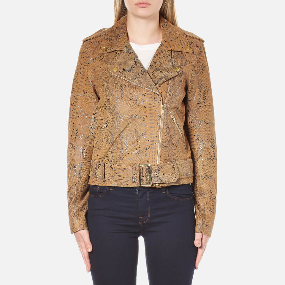 gestuz-women-masha-snake-jacket-snakie-38